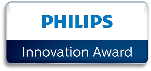 Philips Innovation Award