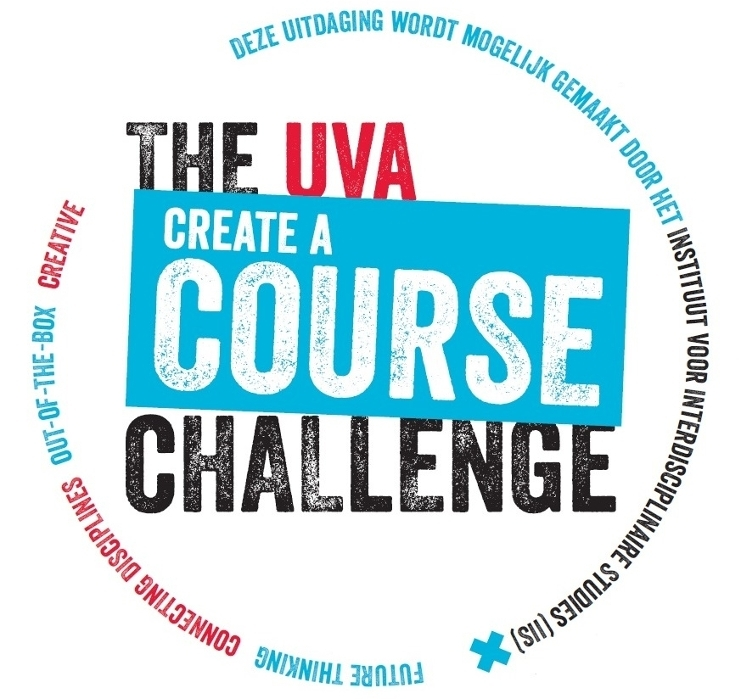 Create a Course Challenge IIS